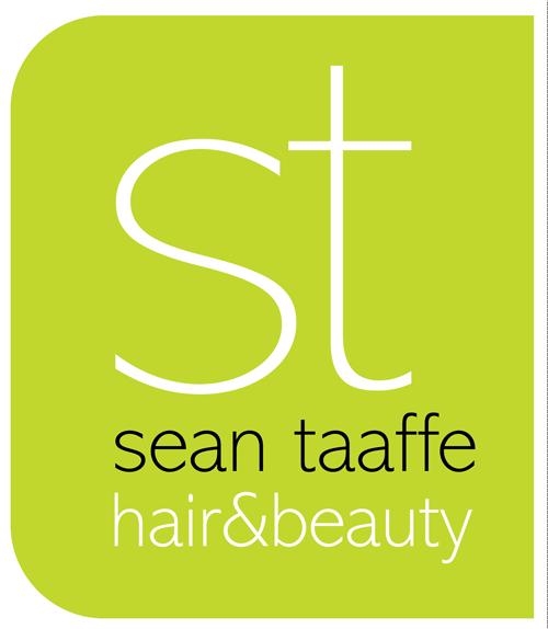 Sean-Taaffe-Logo